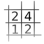SquareMath icon
