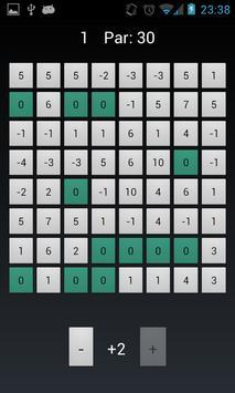 SquareMath screenshot 1