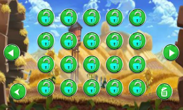Super Adventure jungle World apk screenshot