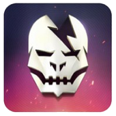 Tricks Shadowgun Legends icon