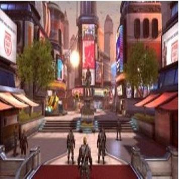 Tricks Shadowgun Legends screenshot 4