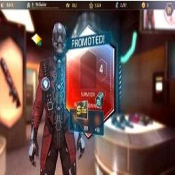 Tricks Shadowgun Legends screenshot 1