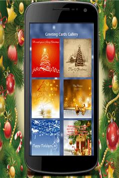 Christmas ecards and music for android apk download christmas ecards and music poster m4hsunfo