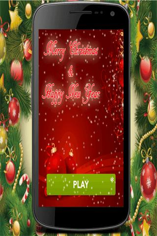 Christmas Ecards.Christmas Ecards And Music For Android Apk Download