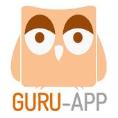 SPM Sejarah- Guru-App icon