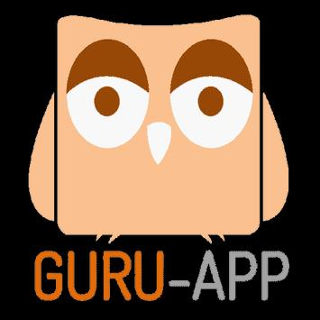 SPM Sejarah- Guru-App poster