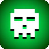 Deadly Circles icon