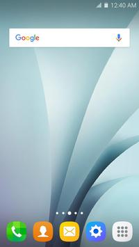 S7 Wallpapers apk screenshot