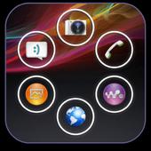 Z SL Theme icon