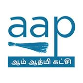 aap9677814564 icon