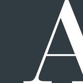 Aaroe icon