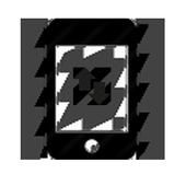 Data Tracker icon