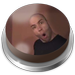 Boom Headshot Button