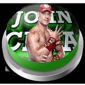 And his name is John Cena Button icon