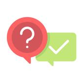 Salaawo - Decision Maker icon