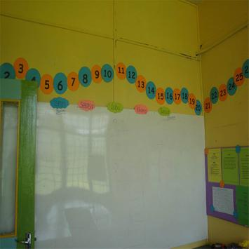 Class Decoration Ideas APK Download - Free Lifestyle APP for Android ...