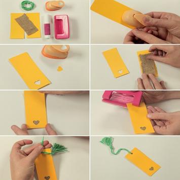 DIY Kids Crafts Ideas apk screenshot