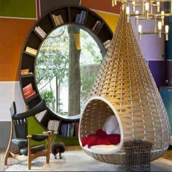 Office Interior Design Ideas apk screenshot