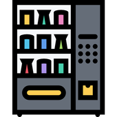 My Vending Machine icon