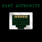 Port Authority - LAN Host Discovery & Port Scanner icon