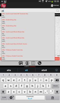 Sasta Bazar apk screenshot