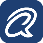 ASN Share icon