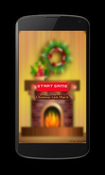 A Christmas Spirit Match: Free poster