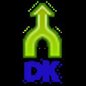 DKMerge icon