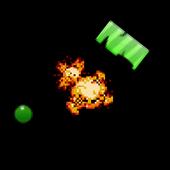 Breakin Out: Dark Mode icon