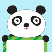 Animal Numbers icon