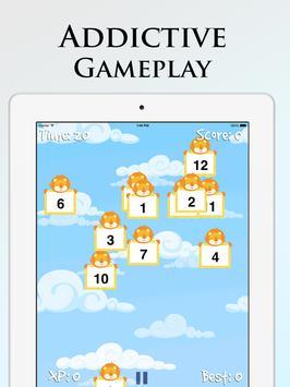 Animal Numbers apk screenshot