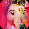 Ganesh ji ki aarti 2019