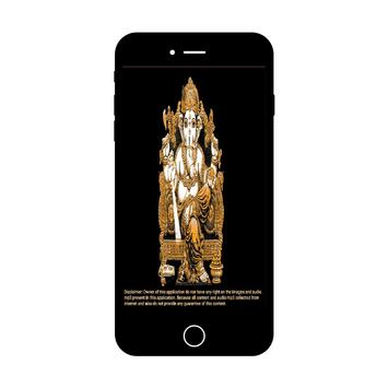 Bhajan Songs MP3 audio and Hindu GOD Wallpapers. screenshot 5