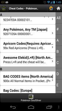 download pokemon soul silver portugues gba