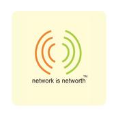 Computrics icon