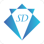 Sara Diamonds icon