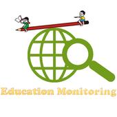 Education Monitor icon