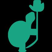 Test Tartamudez icon
