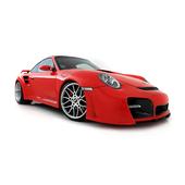 Car Quiz icon