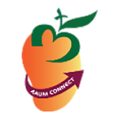 Aaum Connect icon