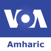 ዜና VOA Amharic icon