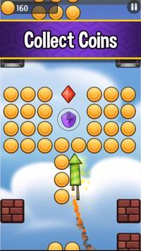 Diwali Rocket Dash screenshot 2