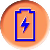 fastcharger no ads icon