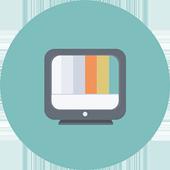  Terrarium Tv  icon