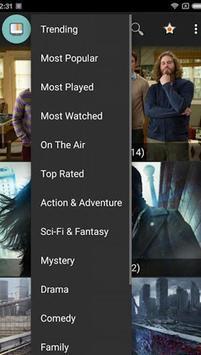  Terrarium Tv  screenshot 1