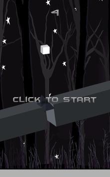Tap Cube screenshot 4