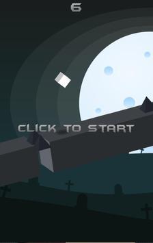 Tap Cube screenshot 5