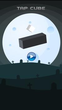 Tap Cube screenshot 1
