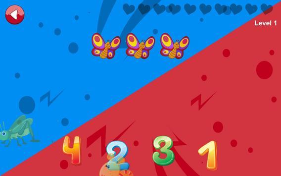Multiplication Tables for Kids - Math Free Game screenshot 7