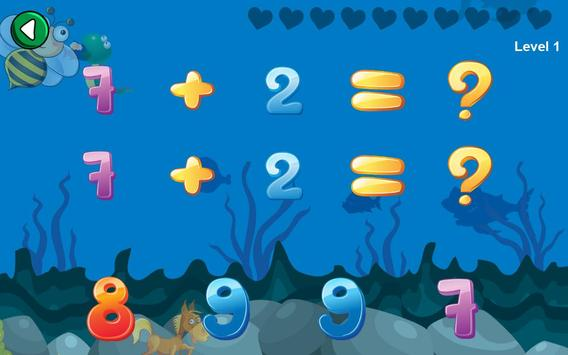 EducaGames. The best educational apps for kids screenshot 3